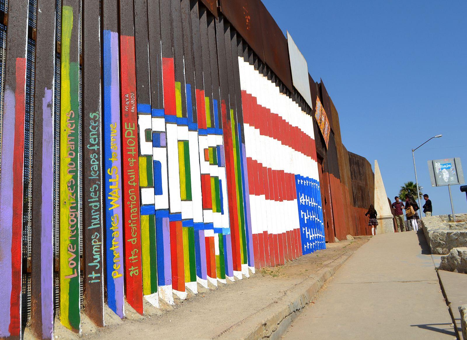 grens vs en mexico