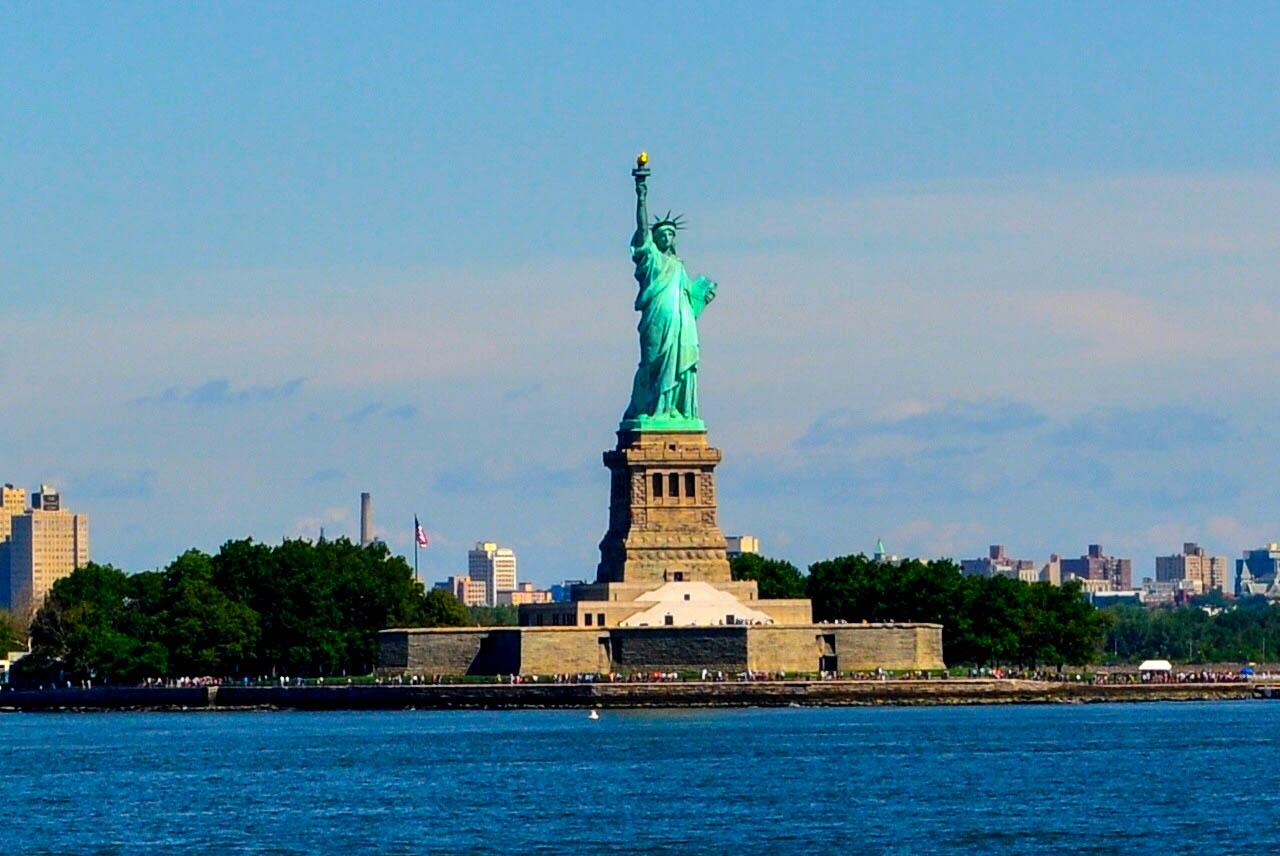 Met Deze Road Trip Zie Je 233 Cht Alles Van Amerika Amerika