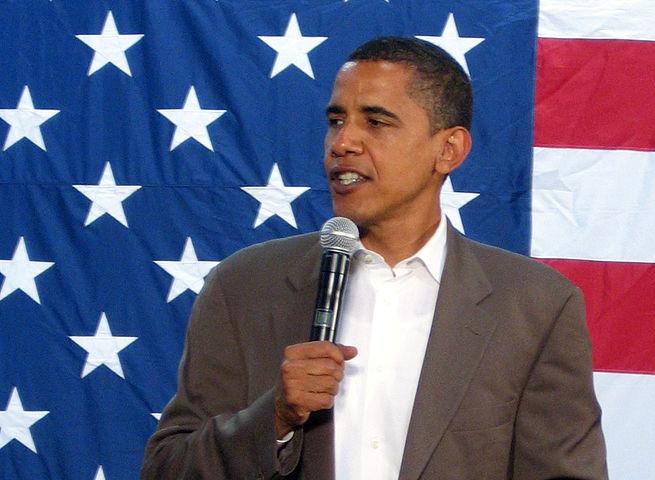 Bekende Citaten Obama : Amerika only dingen die we gaan missen aan president