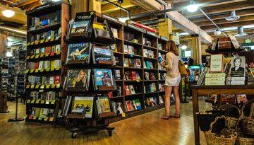 20141021125842_bookstore