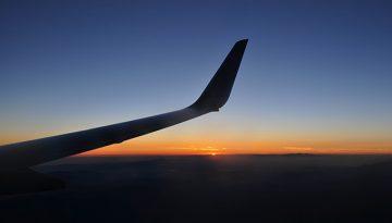 20141202094443_vliegtuigen-8-foto-anneloes-keunen-amerika-only