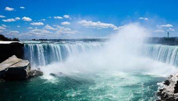 20141202102052_niagara-falls-5-foto-cedrick-van-der-aar-amerika-only
