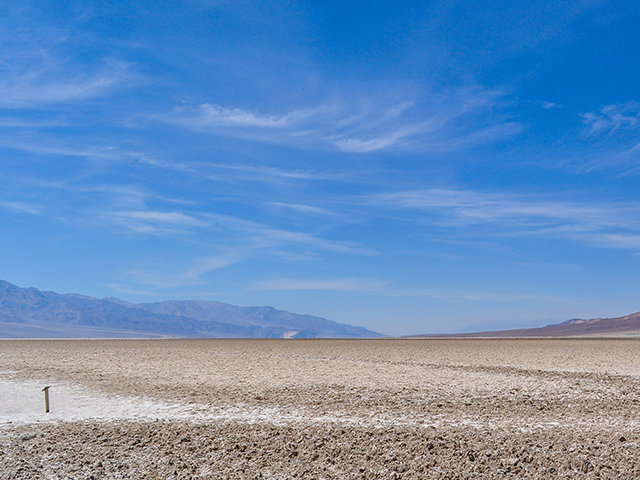20141222141216_death-valley-national-park-1-foto-anneloes-keunenamerika-only