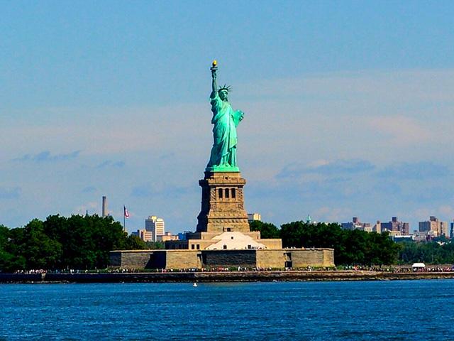 20150106143526_statue-of-liberty-2-foto-anneloes-keunenamerika-only