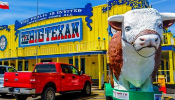 20150206113436_the-big-texan-thumb