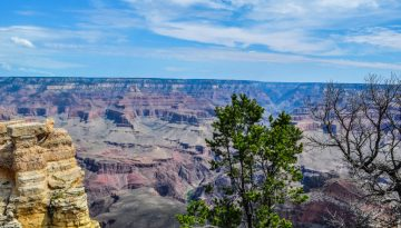 20151209090238_grand-canyon-national-park-5-amerika-onlyanneloes-keunen