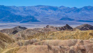 20160113135210_death-valley-national-park-13-amerika-onlyanneloes-keunen