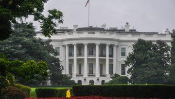 20160226160510_witte-huis-het-amerika-onlyanneloes-keunen