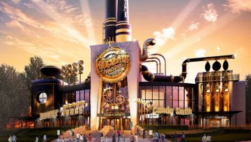 20160318125520_the-toothsome-chocolate-factory-savory-feast-emporium-universal-orlando-resort-universal-orlando-resort