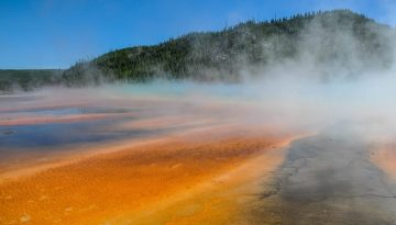 20160419111253_yellowstone-national-park-22-amerika-onlyanneloes-keunen