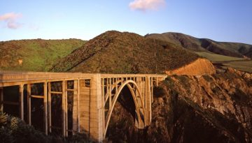 20160518121529_bixby-creek-bridge-highway-1-visit-california-carol-highsmith