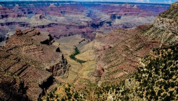 20160518132026_grand-canyon-national-park-17-amerika-onlyanneloes-keunen