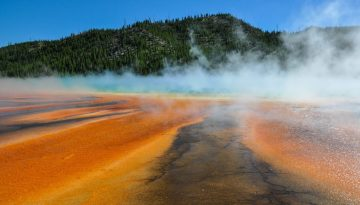 20160518141937_yellowstone-national-park-24-amerika-onlyanneloes-keunen