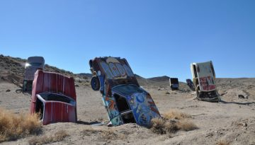 20160523095100_international-car-forest-nevada-chris-morantravelnevadaint