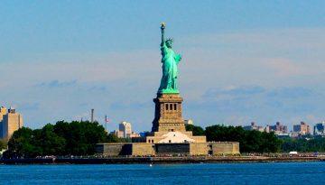 20160530121935_vrijheidsbeeld-amerika-onlyanneloes-keunen