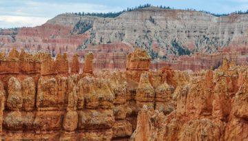 20160601154857_bryce-canyon-national-park-7-amerika-onlyanneloes-keunen