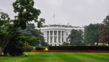 20160601163030_witte-huis-het-2-amerika-onlyanneloes-keunen