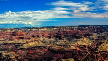 20160602133031_grand-canyon-national-park-13-amerika-onlyanneloes-keunen