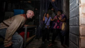 20160609162059_the-walking-dead-universal-orlando-resort