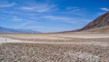 20160621093405_death-valley-national-park-9-amerika-onlyanneloes-keunen
