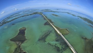 20160628091323_lower-keys-florida-keys-florida-keys-news-bureau5