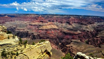 20160629104224_grand-canyon-national-park-14-amerika-onlyanneloes-keunen