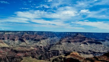 20160630114539_grand-canyon-national-park-10-amerika-onlyanneloes-keunen