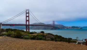 20160630114814_golden-gate-bridge-3-amerika-onlyanneloes-keunen