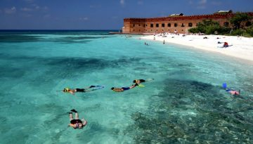 20160630135647_dry-tortugas-national-park-florida-florida-keys-news-bureau1