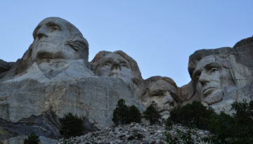 20161103125331_mount-rushmore-national-memorial-13-amerika-onlyanneloes-keunen