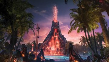 20170104135850_universal-s-volcano-bay-at-night-lr