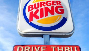 20170104161124_burger-king-flickrmike-mozart