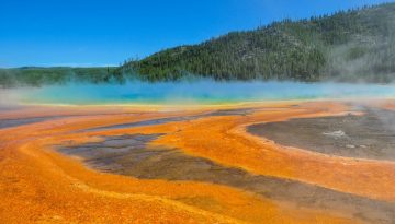 20170104161652_yellowstone-national-park-28-amerika-onlyanneloes-keunen