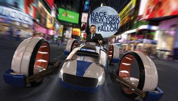 20170117115528_race-through-new-york-starring-jimmy-fallon-2-lr