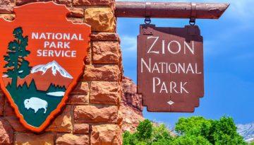 20170313095937_zion-national-park-amerika-onlyanneloes-keunen