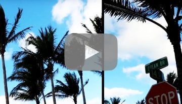 20170502100644_miami-vlog3