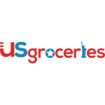Logo USGroceries