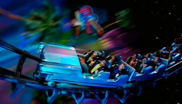 Disney's Hollywood Studios - WDW News