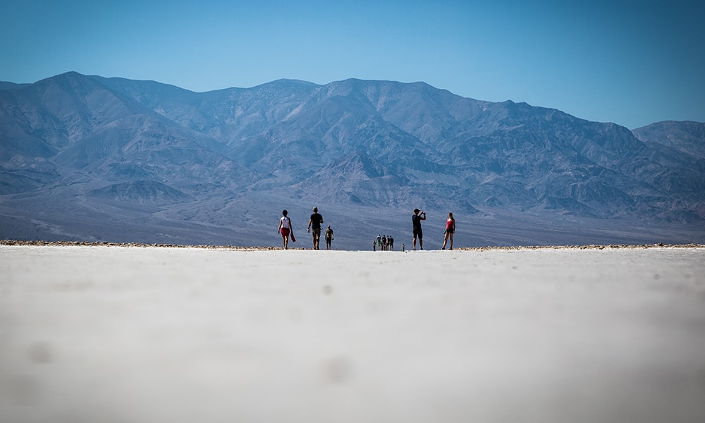 Badwater 2 - Max Whittaker via Visit California