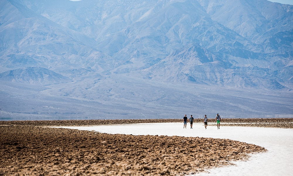 Badwater 4 - Max Whittaker via Visit California