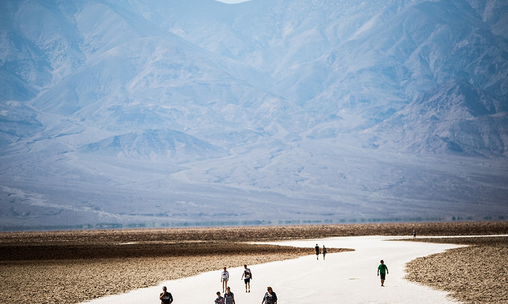 Badwater 5 - Max Whittaker via Visit California