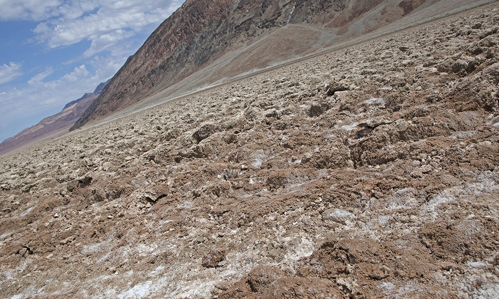 Badwater 7 - Sydney Martinez via TravelNevada