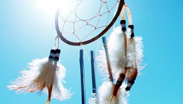 Hopi Reservation