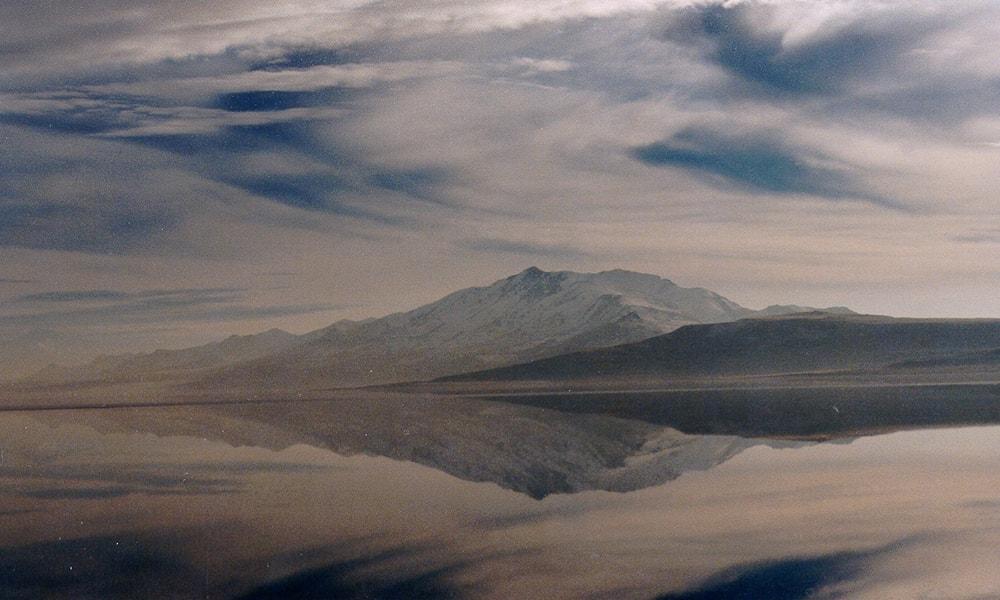 Antelope Island 10 - Visit Utah