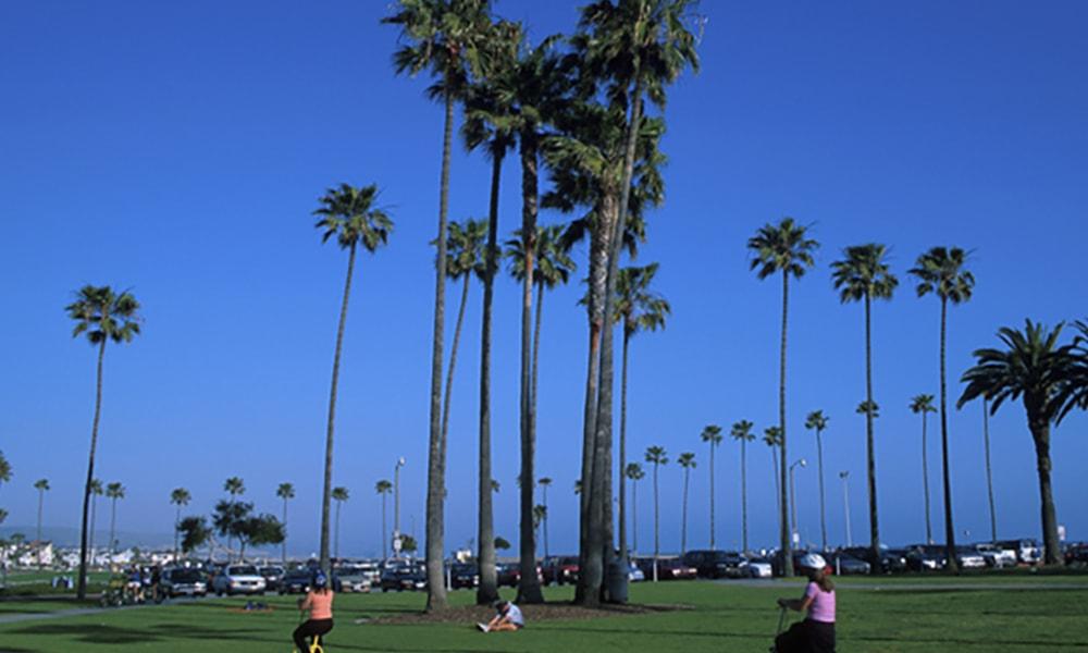 San Diego 2 - Christian Heeb via Visit California
