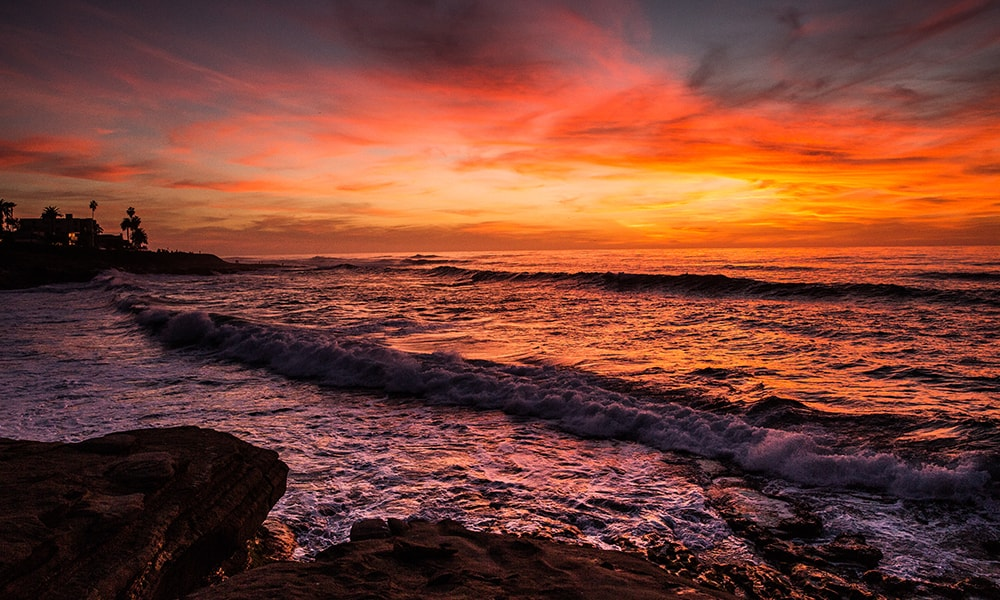 San Diego 2 - Max Whittaker via Visit California