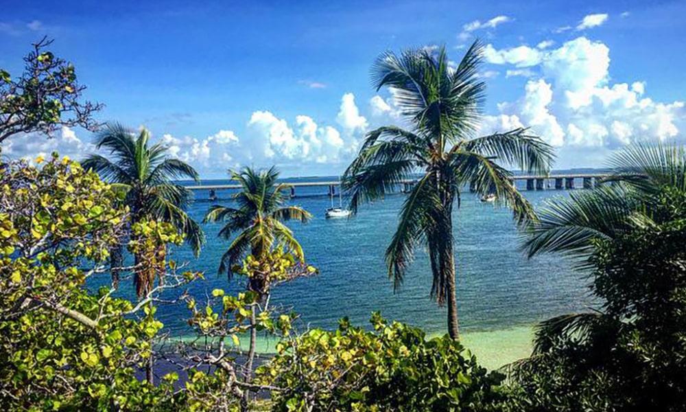 Bahia Honda State Park - Anneloes Keunen via Amerika Only