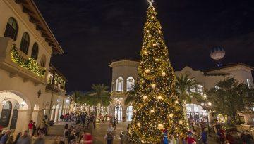 Disney Springs 2 - Steven Diaz via WDW News