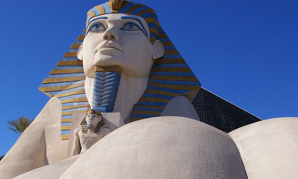 Luxor