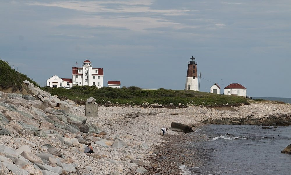 Rhode Island - Pixabay